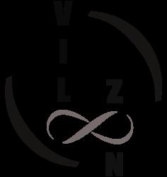 Vilozon